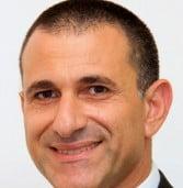 Arrow ECS חתמה הסכם שיתוף פעולה עם רדוור על הפצת פתרונות רדוור  בישראל