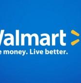 אמזון מאחוריך: וול-מארט תרכוש אתר מסחר מקוון בשלושה מיליארד דולר
