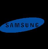 """סמסונג מציגה פרסומות במציאות מדומה לסרט """"הנוקמים: עידן אולטרון"""""""