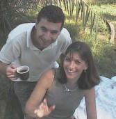 """מאות ליוו למנוחות את אילן גרו ז""""ל, שנפטר ממחלת ה-ALS"""