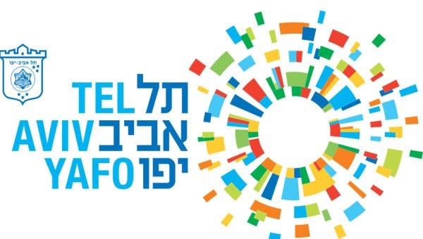 אמן תשדרג את אתר עיריית תל אביב-יפו בפרויקט בהיקף מאות אלפי שקלים