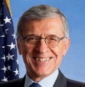 """ראש ה-FCC לספקיות: """"חיסמו את השיחות הרובוטיות"""""""