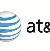 """רנדל סטיבנסון, מנכ""""ל AT&T, פורש מתפקידו; יוחלף על ידי ג'ון סטנקי"""