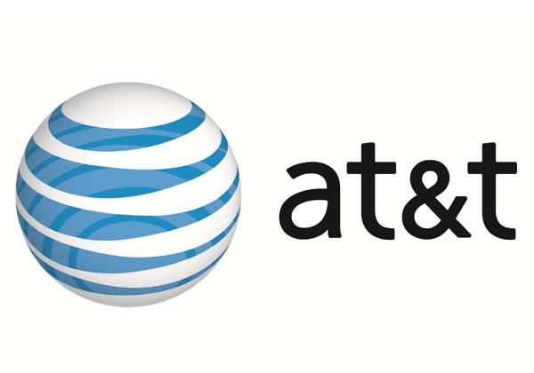 """מחליפה מנכ""""ל. AT&T"""