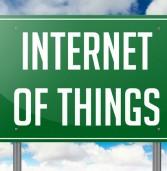 תחזית סימנטק ל- 2015 – חזית חדשה מכיוון האינטרנט של הדברים
