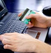 האקרים גונבים פרטי כרטיסי אשראי דרך גוגל אנליטיקס
