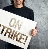 ההסתדרות הכריזה על סכסוך עבודה בנס טכנולוגיות