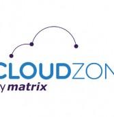 CloudZone מבית מטריקס תפיץ את פתרונות AWS ברחבי העולם