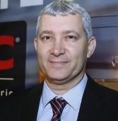 """דורון קרופמן, APC ישראל: """"צריכת אנרגיה מופחתת – צו השעה"""""""