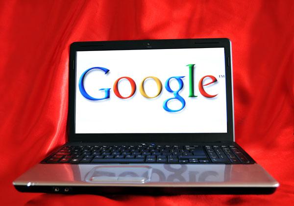 גוגל - מתגמלת חושפי באגים. צילום: BigStock