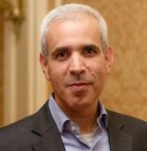 """הראל יפהר, AWS: """"הישראלים לא מתביישים לאתגר אותנו, ולכן אוהבים אותם באמזון – הם משפרים את הענן"""""""