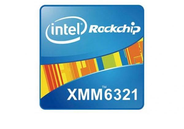 מיועדת ליצרניות שרוצות לפתח מכשירים לשוק הנמוך. ה-XMM6321 החדשה של אינטל ורוקצ'יפ