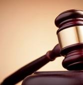 בית המשפט אישר את ההסדר בפרשת HP-אוטונומי