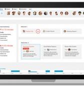 יבמ פתחה חזית מול גוגל ומיקרוסופט: השיקה שירות מיילים לארגונים מבוסס ענן