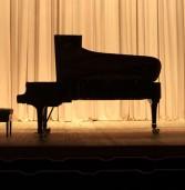פסנתרן דורש מגוגל להסיר קישורים לביקורת אודותיו