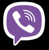 Viber משיקה צ'טים פומביים