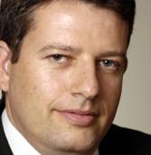 BDO זיו האפט רכשה את השליטה ב-BICS ישראל תמורת מיליוני שקלים