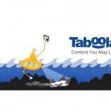 שווה צפייה: בואו לפגוש את Taboola, המיזם שמייצר המלצות צפייה