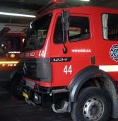 ה-IT במכבי האש – מציל חיים