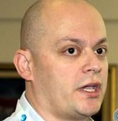 דריו ארדיטי, שטראוס: כך יישמנו מערכת לניתוח רווחיות מוצרים