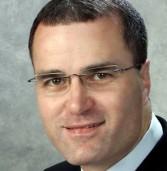 """ארז צור מונה למנכ""""ל EMC ישראל"""