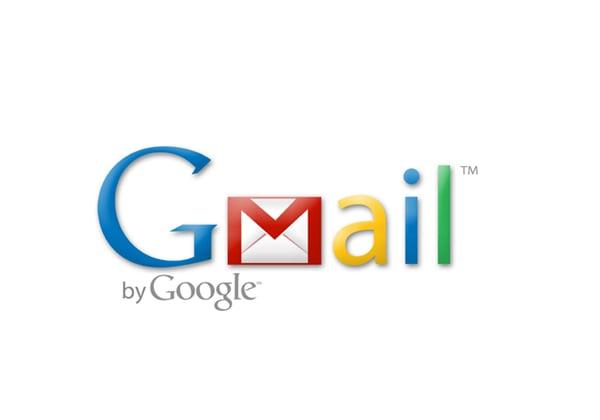 תהפוך למרכז תקשורת. Gmail