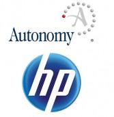 זה לא נגמר: מייסד אוטונומי הגיש תביעת נגד ל-HP