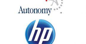 הסתעפות של פרשת HP-אוטונומי