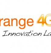 אורנג' הכריזה על הסטארט-אפים שנבחרו למיזם החדשנות שלה