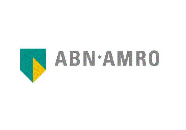 הסכם במיליארדים. בנק ABN AMRO