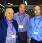 Bell Labs משיקה מעבדות בישראל – חלק א'
