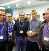 Bell Labs משיקה מעבדות בישראל – חלק ב'