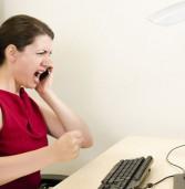 עובדת בסינאל גילתה את הסיבה לפיטוריה בתיבת המייל של הבוס