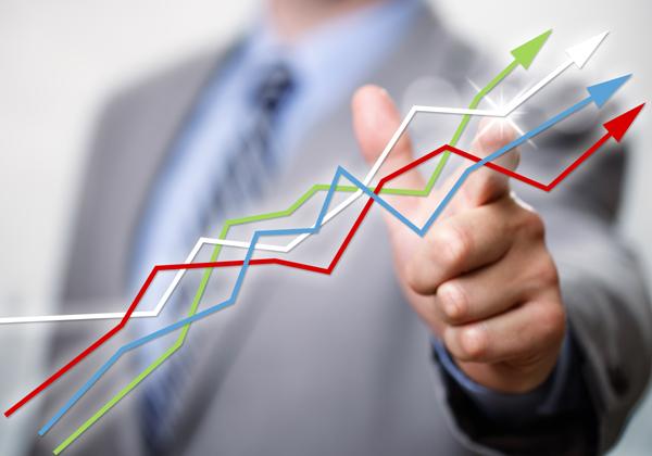תחומי ה-Big Data וניתוח צופה פני עתיד, Analytics, יגדלו ל-125 מיליארד דולרים בשנת 2015. אילוסטראציה: BigStock