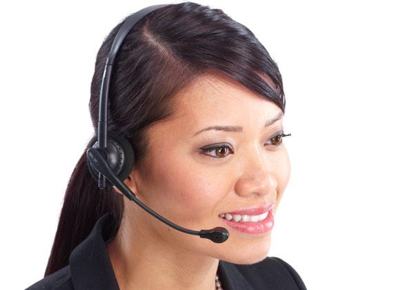 לזהות בעיות ולטפל בשורש. שירות לקוחות. אילוסטרציה: BigStock