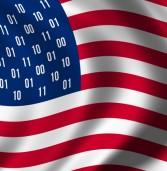 """NSA פרסמה דו""""ח על פגיעה בפרטיות במסגרת תוכנית הריגול"""