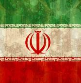 איראן מחרימה את טלגרם מטעמי ביטחון