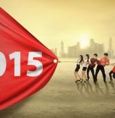 סיכום 2014 בסייבר: שנת הפריצות הטכנולוגיות, שנת הנוזקות הקשות