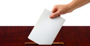 על כל המפלגות לגלות מה הן מציעות לתעשיית ההיי-טק. צילום: BigStock