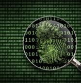 מחקר: גידול בהיקף, במורכבות ובתדירות של מתקפות DDoS