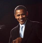 הנשיא אובמה יפעל לקידום אינטרנט מהיר באזורי ספר