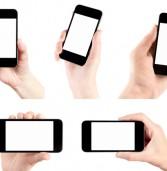 דיווח: אפל תציג מכשירי iPhone קטנים
