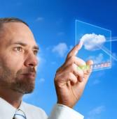 סקר מקיף יבחן: מה חושבות חברות ישראליות על מעבר לענן?