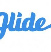 אפליקציית הודעות הווידיאו Glide השיקה גרסה ל-Windows Phone