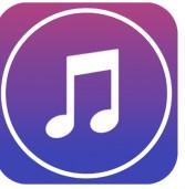 הסרט The Interview – עכשיו גם ב-iTunes