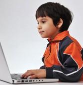 מחקר: ביריונות ברשת עלולה לפגוע בילדים מגיל 5
