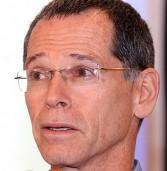"""דני שומרון, מרכז ה-SaaS: """"ההוצאות המעטות על ענן מעידות על הפוטנציאל שלו"""""""