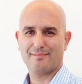 יו-ביטק רוכשת את Agile-IT תמורת חמישה מיליון שקלים