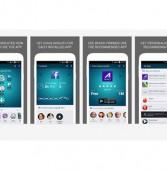 האם אתם משתמשים בכל האפליקציות שלכם? Usage תדע את התשובה