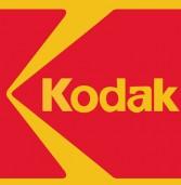 קודאק הודיעה שתנפיק מטבע וירטואלי; מניית החברה זינקה